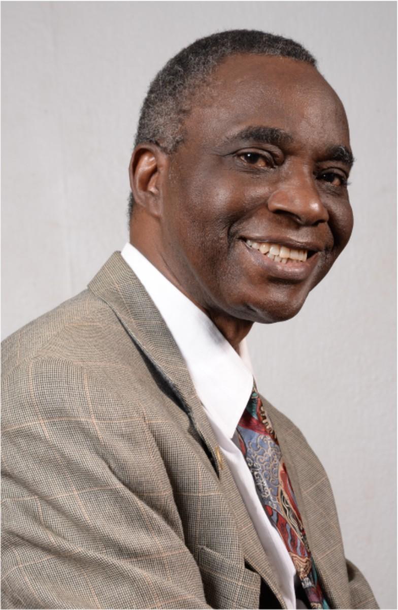 prof Abiodun
