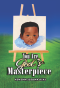 cover - God Masterpiece