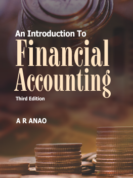 cover - an introduction to financial accounting new final