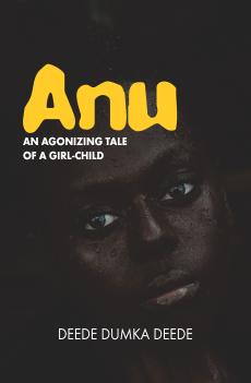 cover - anu