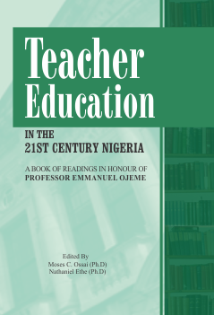 cover - teacher education final